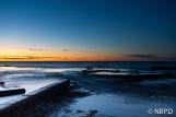 [Mona Vale Sunrise 1]