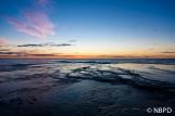 [Mona Vale Sunrise 3]